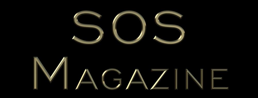 SOS BLACK & GOLD.png