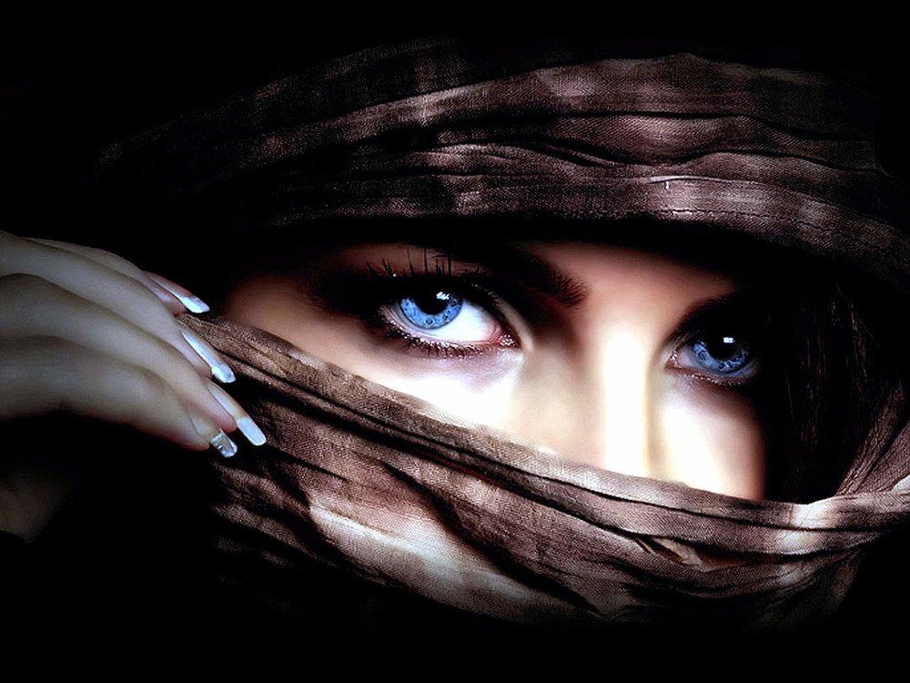 mysterious-girl1.jpg