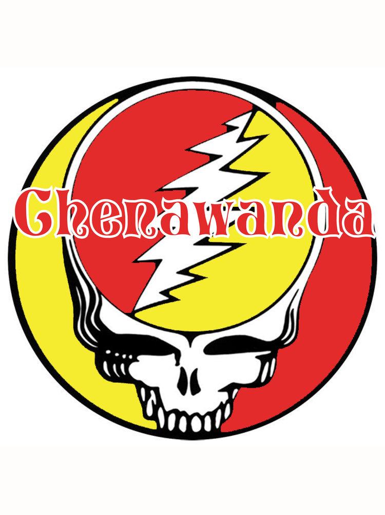 Grateful Dead Skull T Shirt Hip P