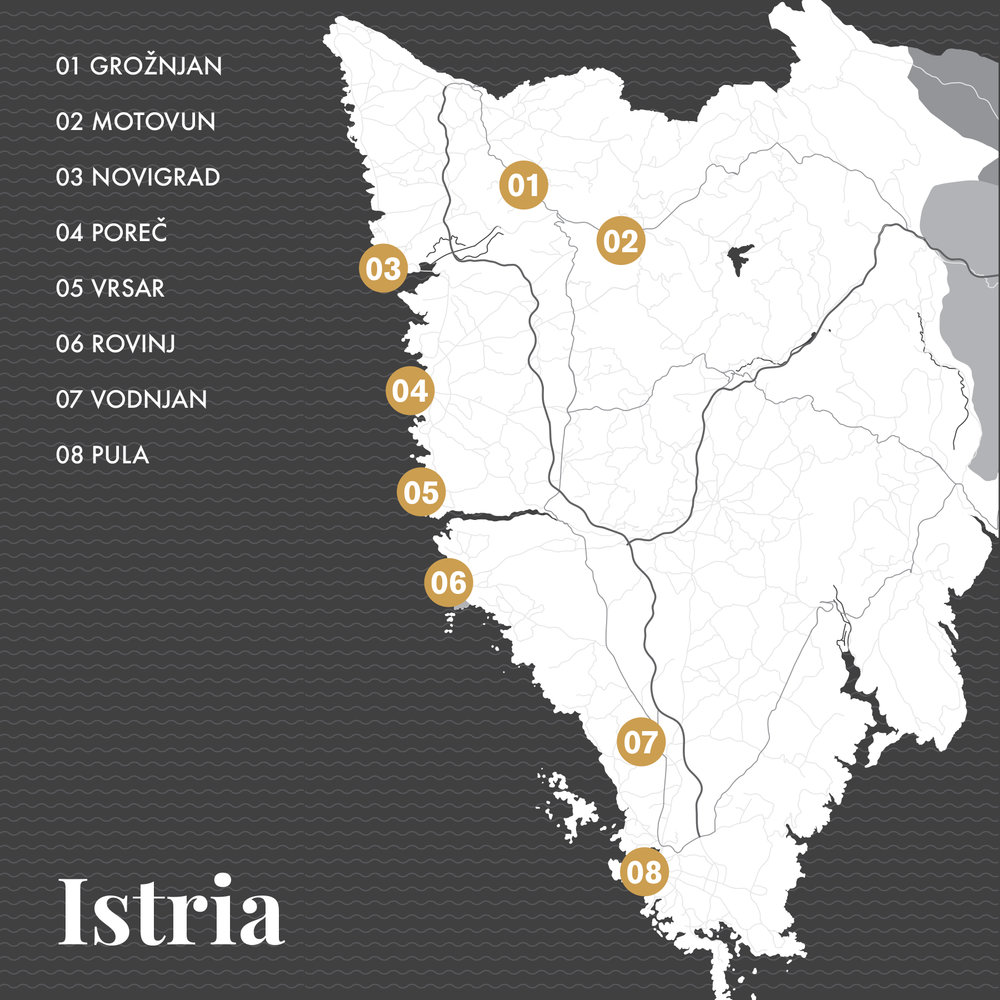 111317_II_Map.jpg