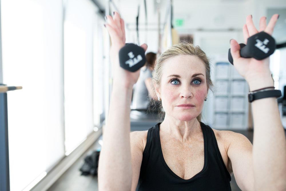 Longevity Fitness  (206 of 365).jpg