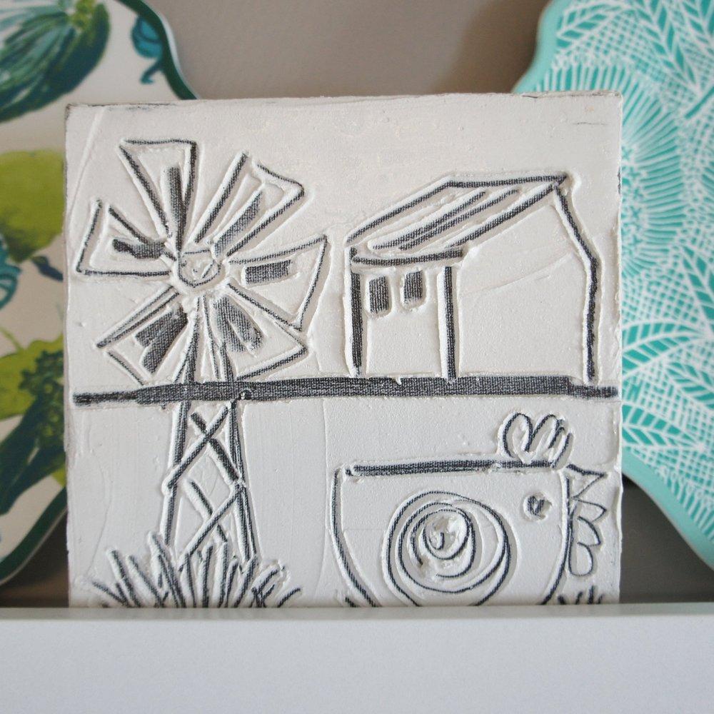 Small SA art.jpg
