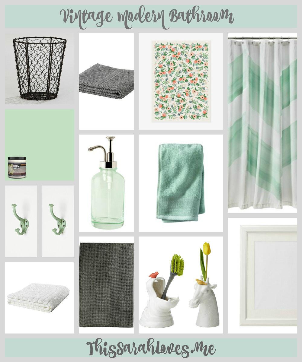 Vintage Modern Bathroom Collage.jpg