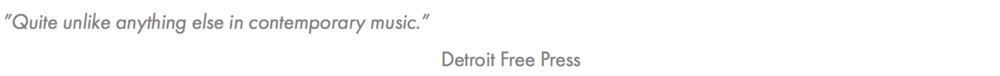 previte-detroitfreepress-quote-grey-website.png