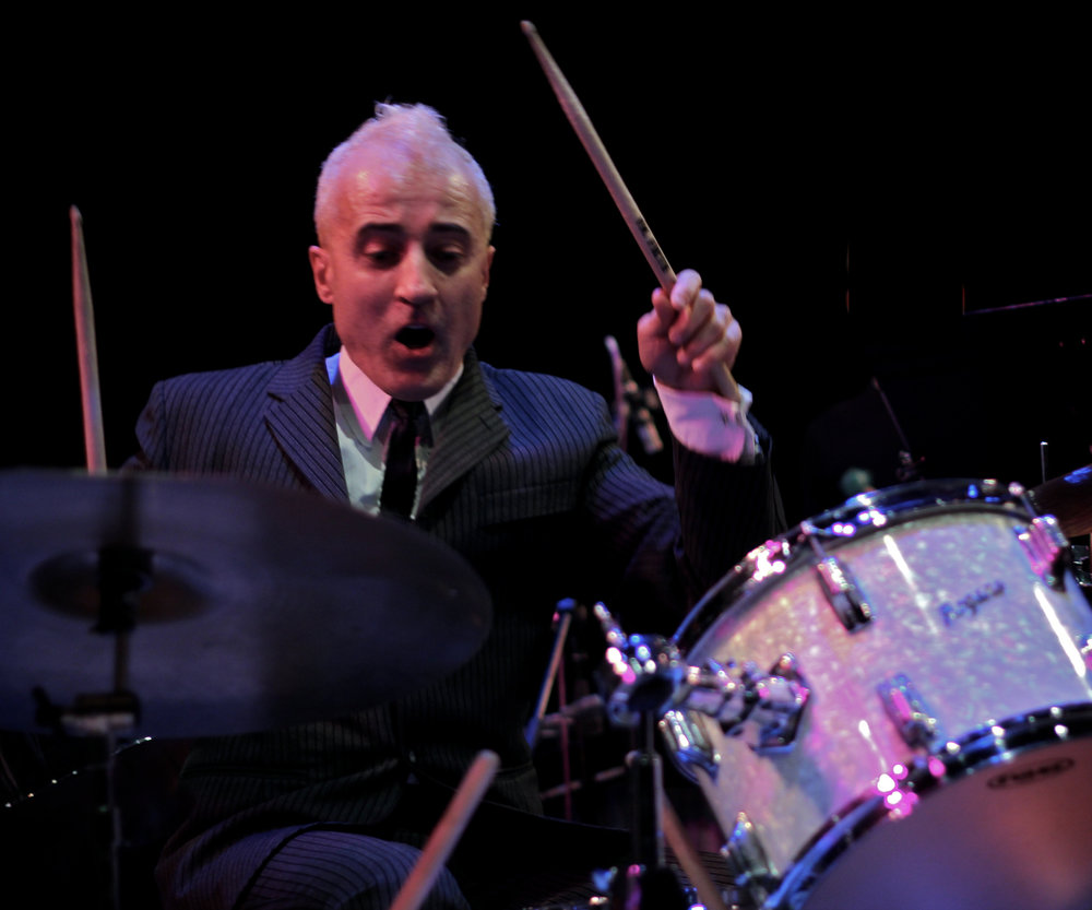 Bobby Previte in Action - color - photo Kate Previte.jpg