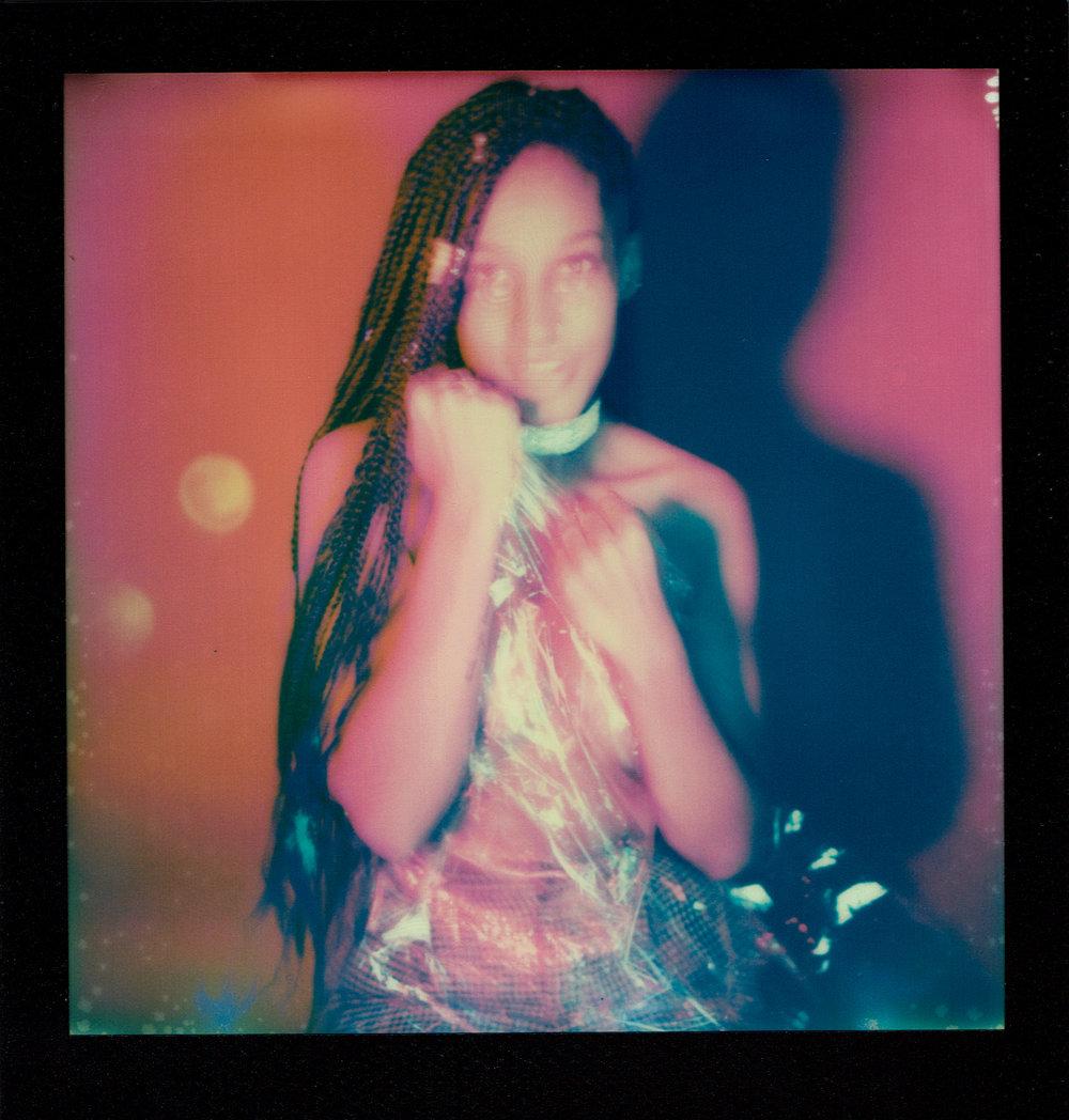 jasmine6.jpg
