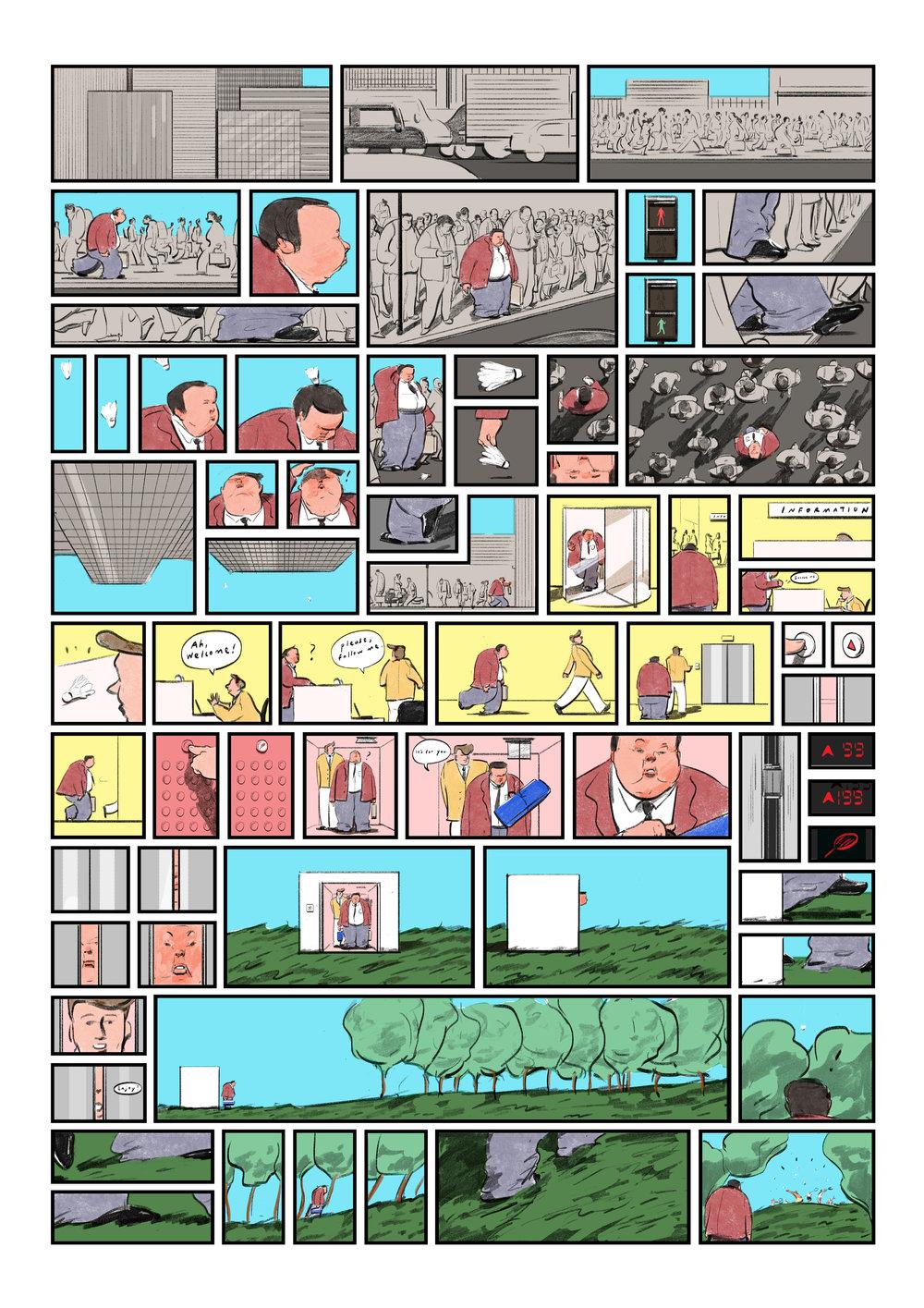 comic A4 1.jpg