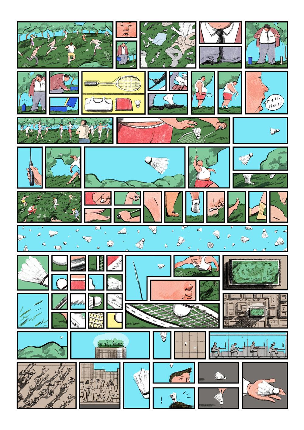 comic A4 2.jpg