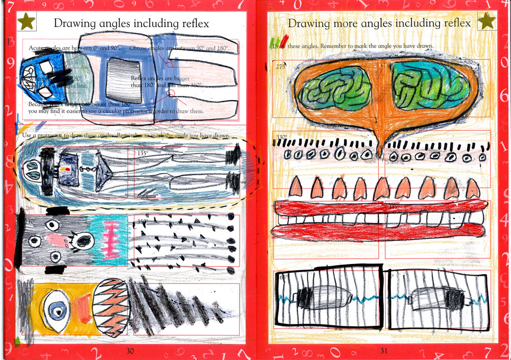 doodling 7.jpg