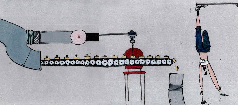 factory FINAL.jpg