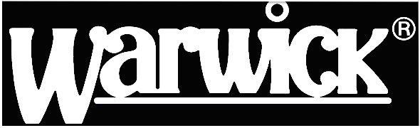 warwick-header-blog2.jpg