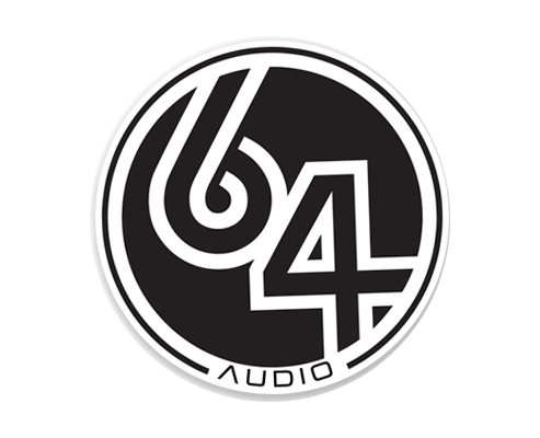 64audio.png