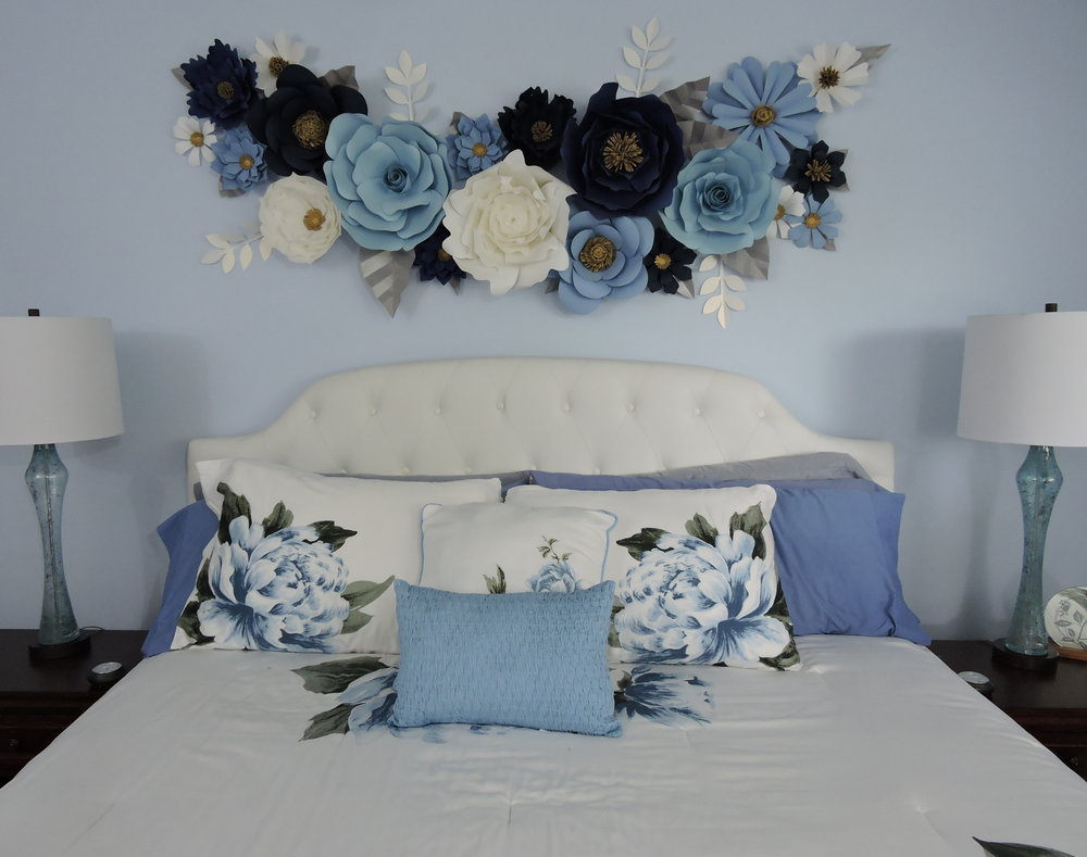 Blue Flowers 7.JPG