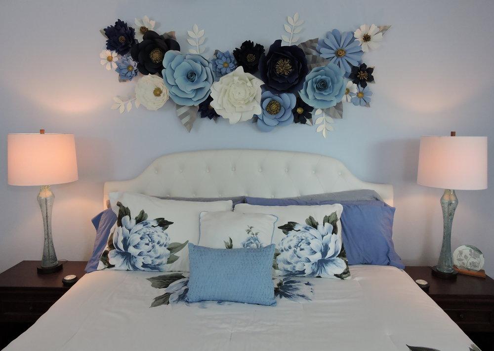 Blue Flowers 5.JPG