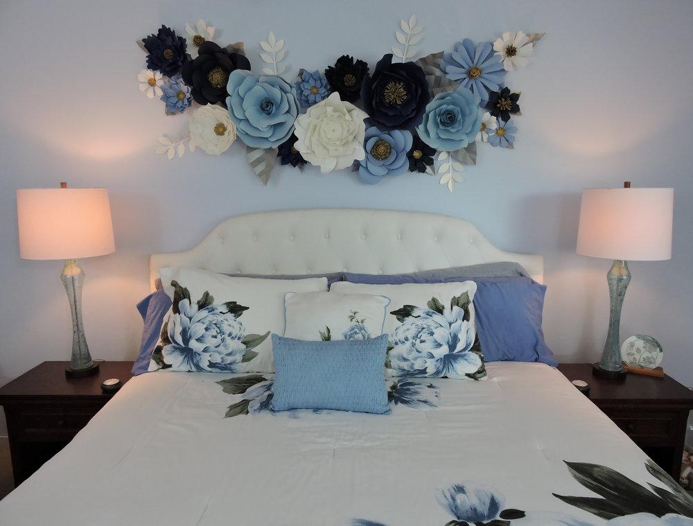 Blue Flowers 6.JPG
