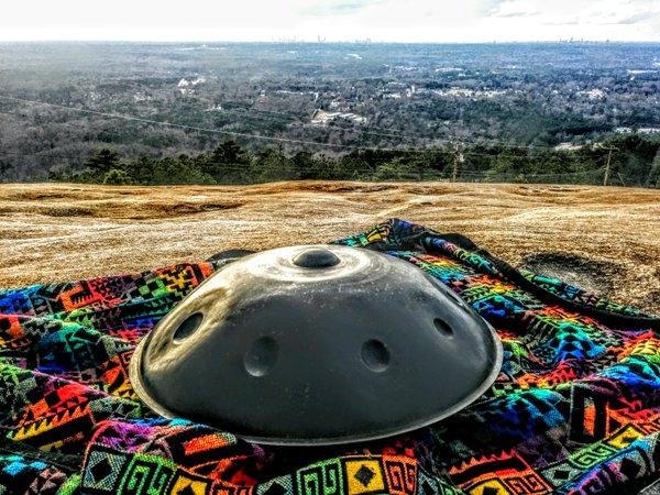Stone Mt TerraPan.jpg