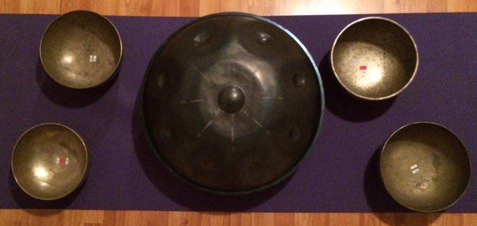 TerraPan Bowls.jpg