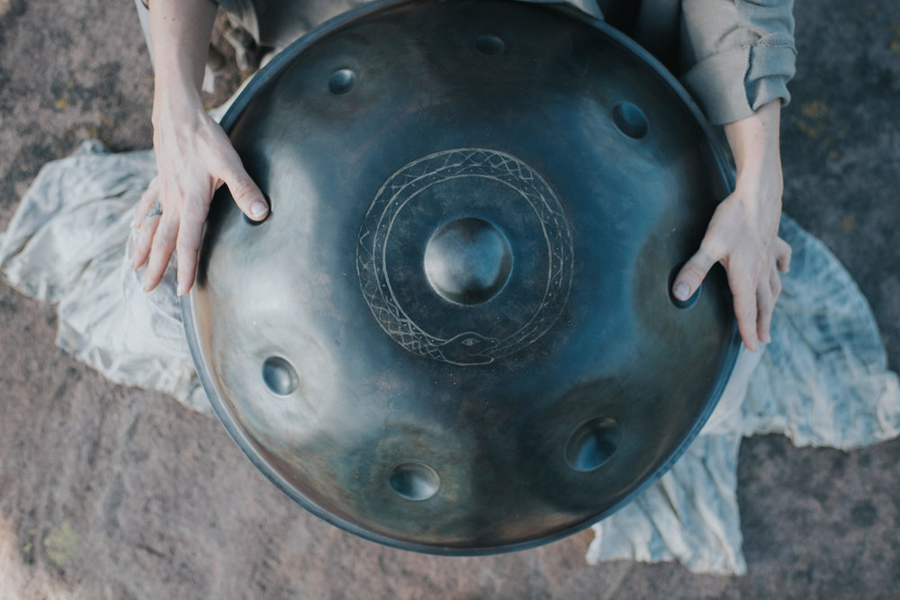 ascentia 2.jpg