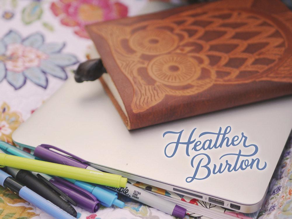 Heather-Burton-Slideshow-3.jpg
