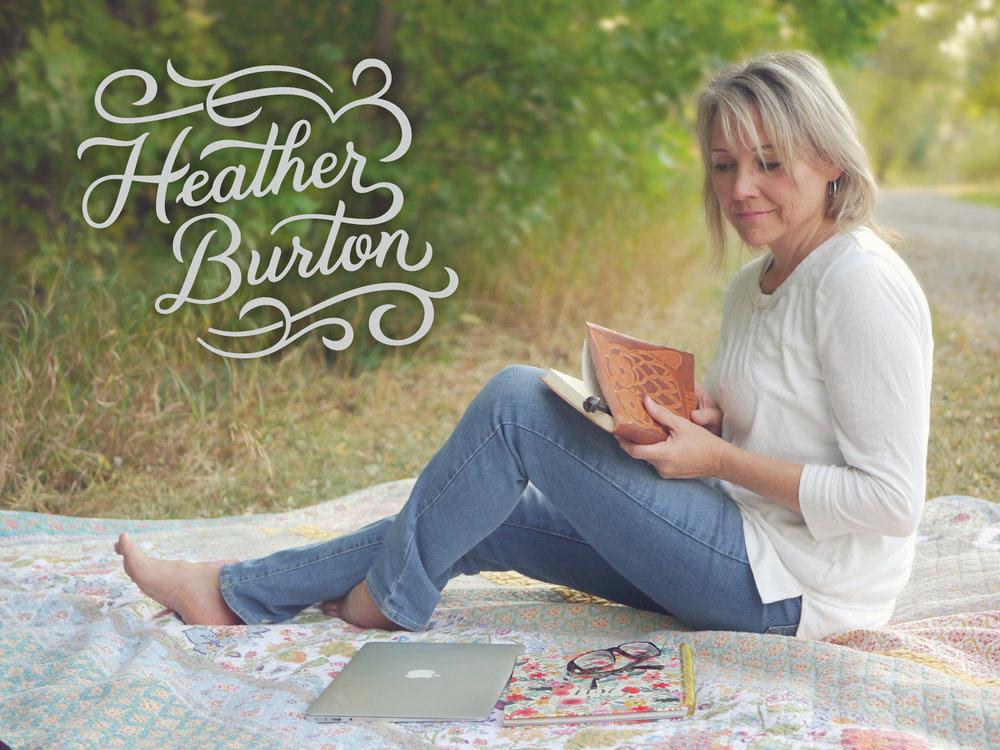 Heather-Burton-Slideshow-5.jpg
