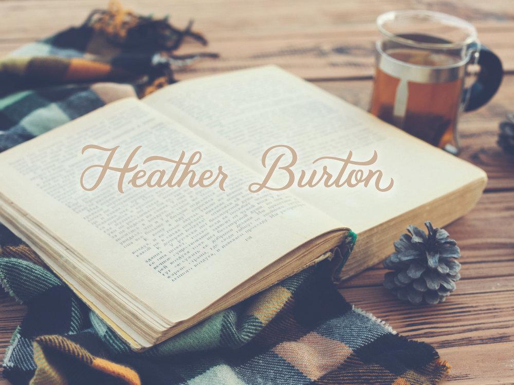 Heather-Burton-Slideshow-1.jpg