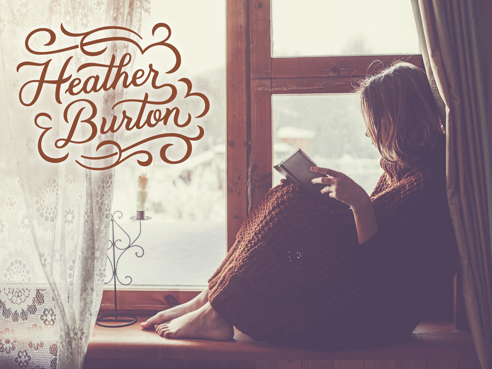 Heather-Burton-Slideshow-2.jpg