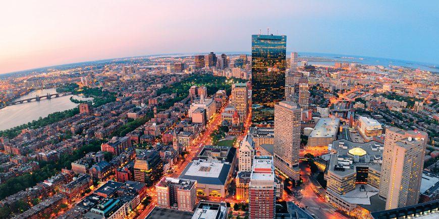 Whats-It-Like-Living-in-Boston-870x435.jpg
