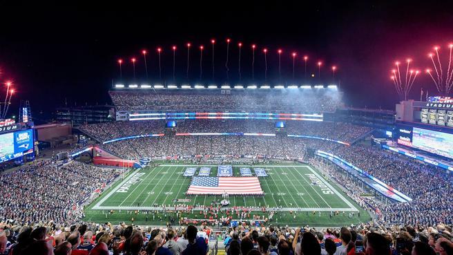 patriots_gillette_stadium.jpg