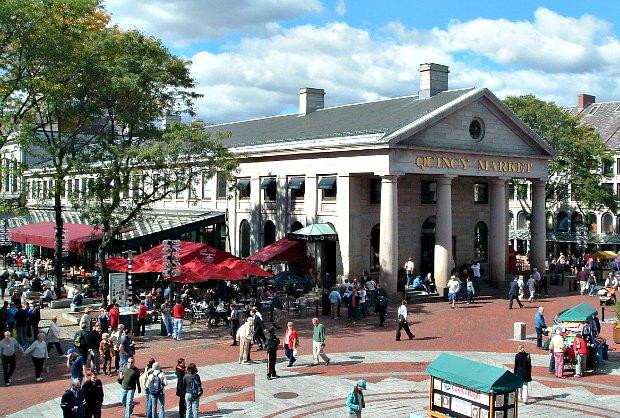 Boston-Quincy-Market-larger.jpg