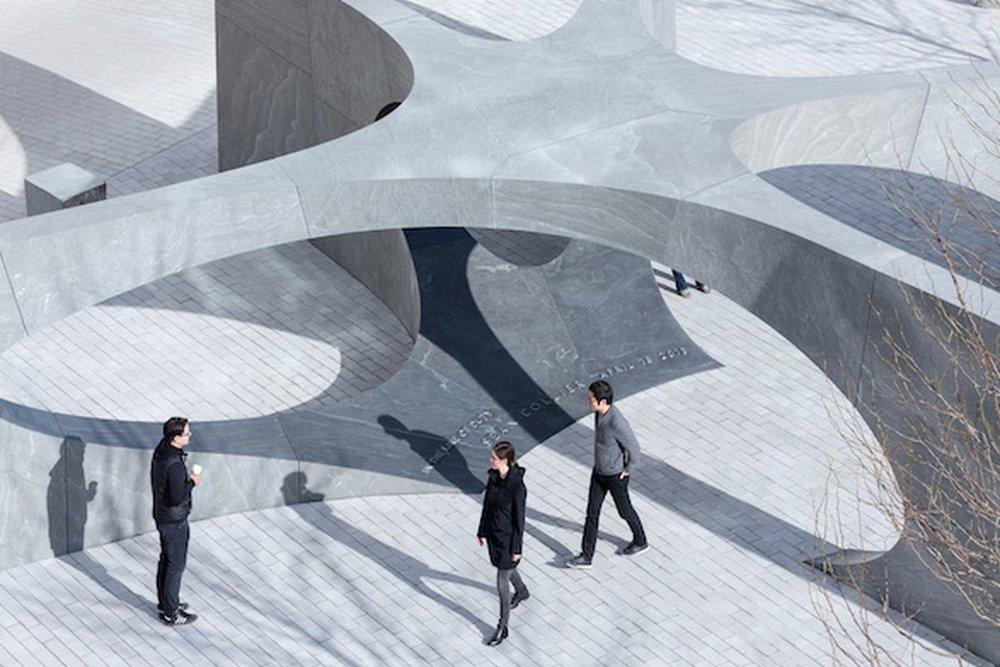 MIT-Collier-Memorial-01-press.0.jpg