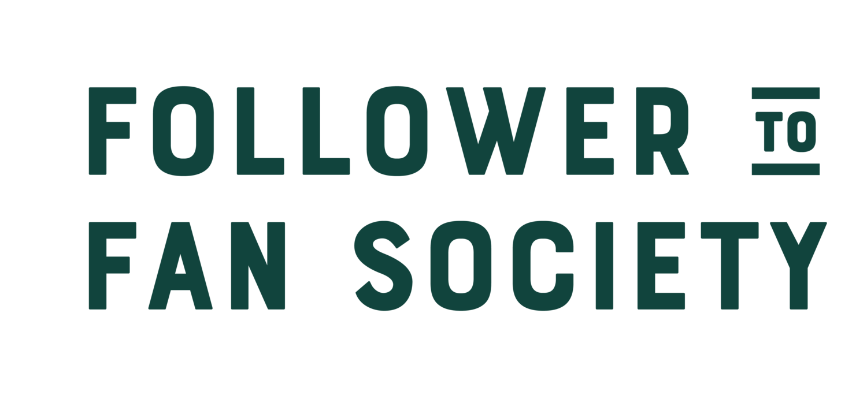 Earnings Disclaimer >> Earnings Disclaimer The Follower To Fan Society