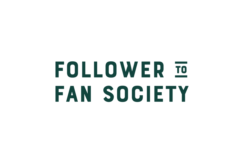 Follower to Fan Society Final-02.png