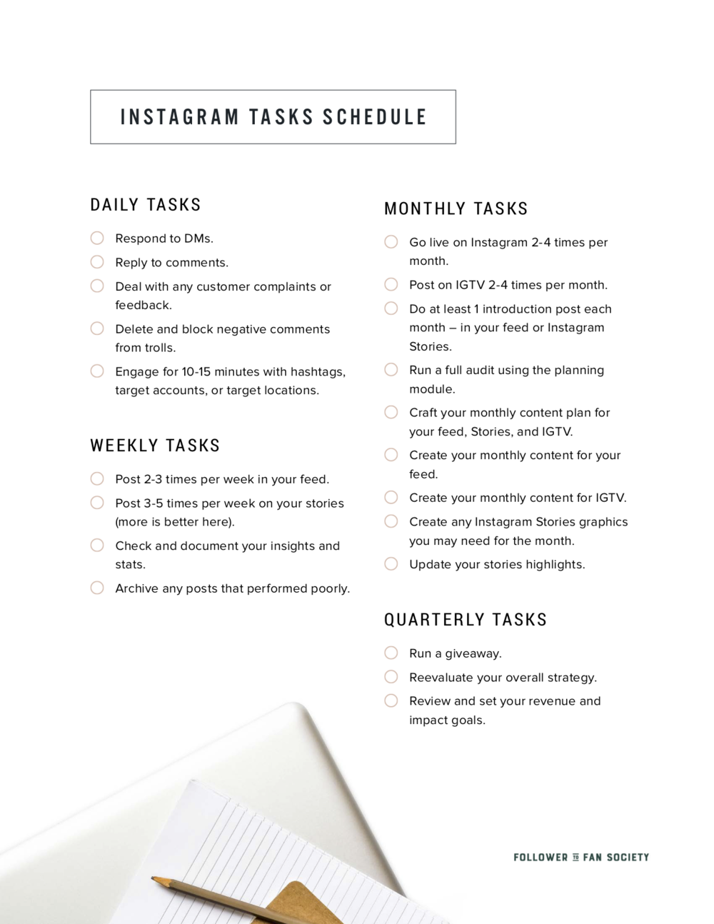 tylerjmccall_instagram-tasks-schedule.png