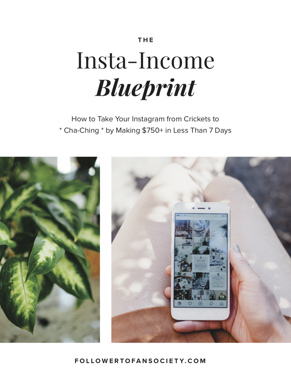 Insta_Income Cover.png