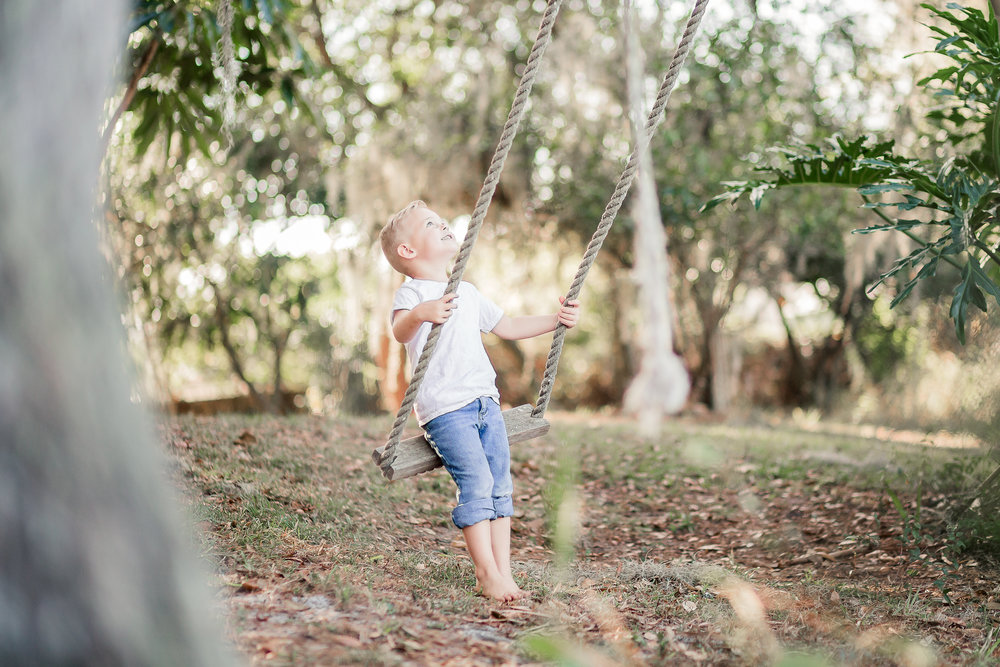Shiloh Swing (3 of 1).jpg