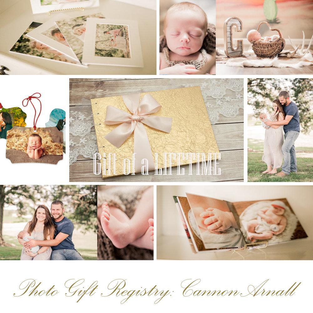 Photo Gift Registry.jpg