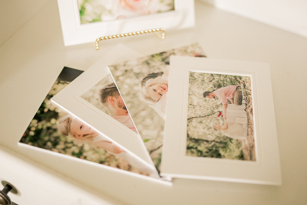 Prints &Photo Products -