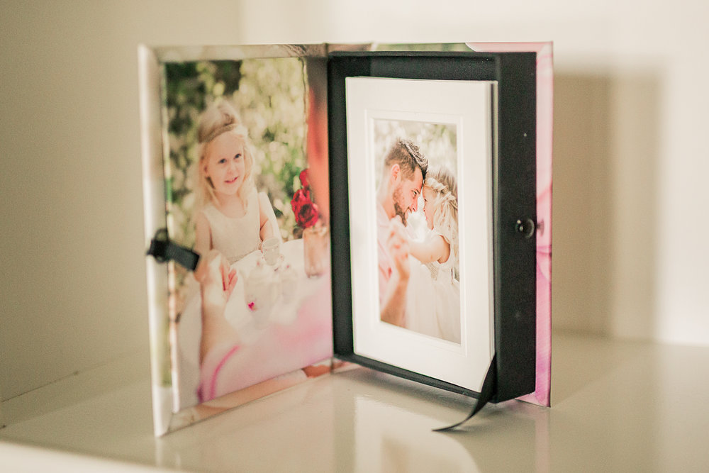 Family Photographer in Oviedo, Florida