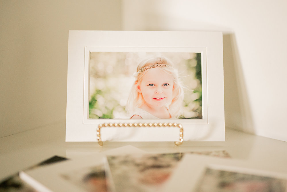 Family Photographer in Oviedo, Florida 3