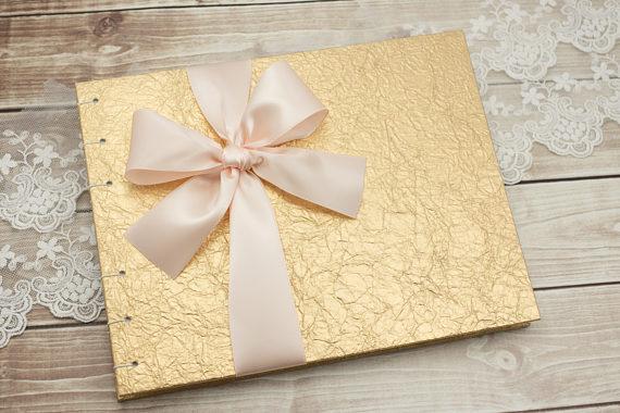 Gold gift.jpg