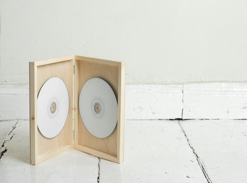 DVD case.jpg