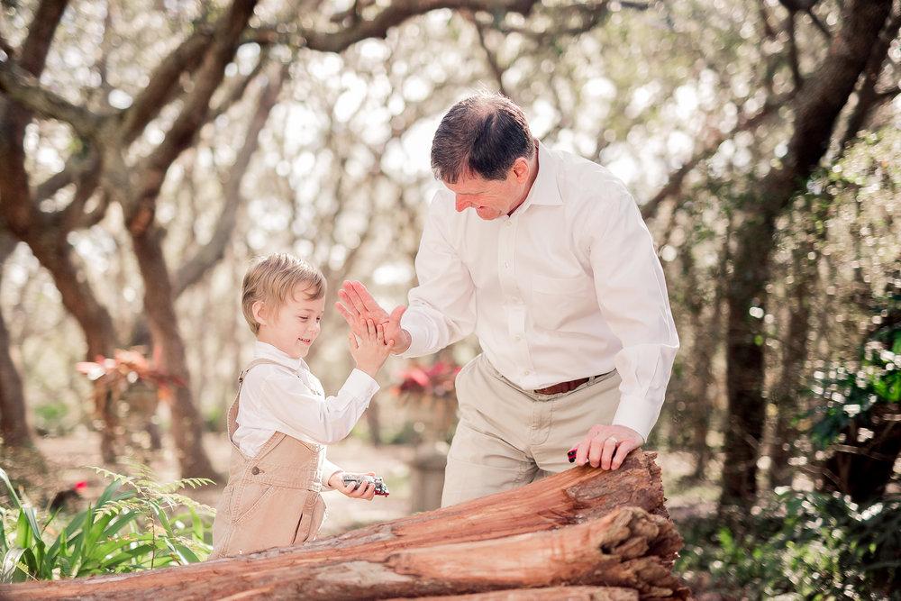 Oviedo, and winter park Florida family photographer (21 of 39).jpg