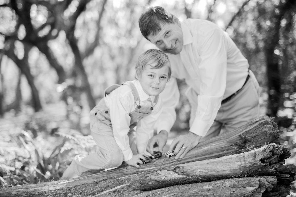 Oviedo, and winter park Florida family photographer (19 of 39).jpg