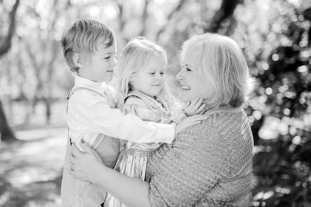 Oviedo, and winter park Florida family photographer (14 of 39).jpg