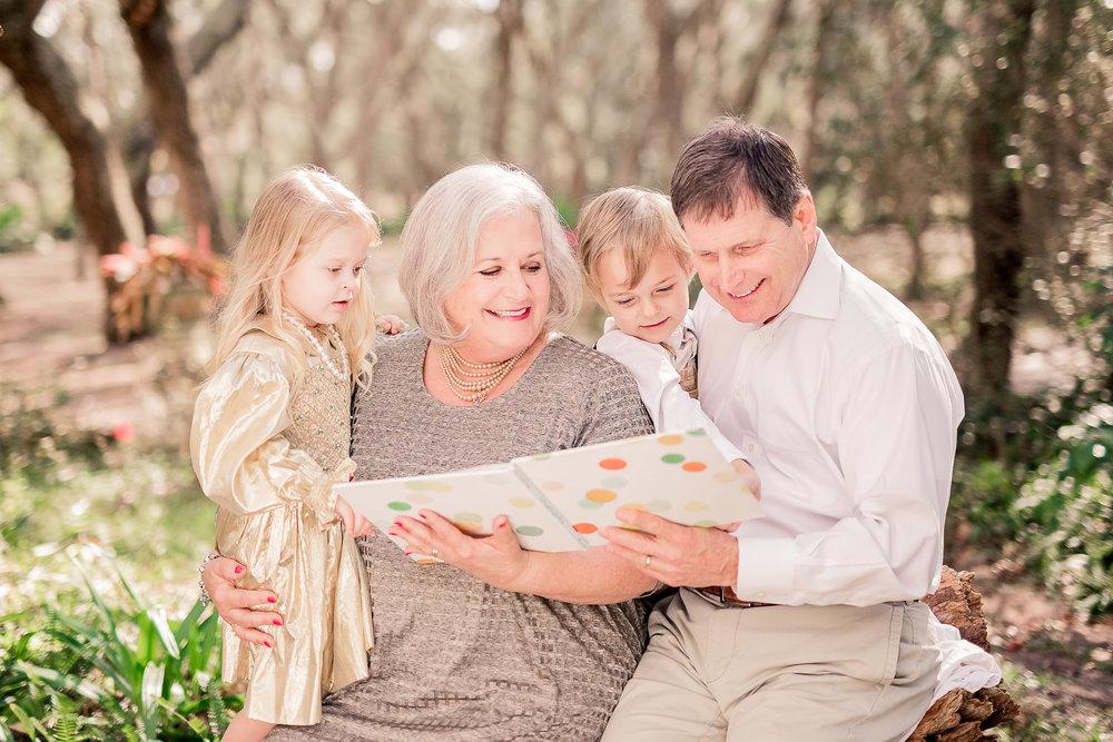 Oviedo, and winter park Florida family photographer (24 of 39).jpg