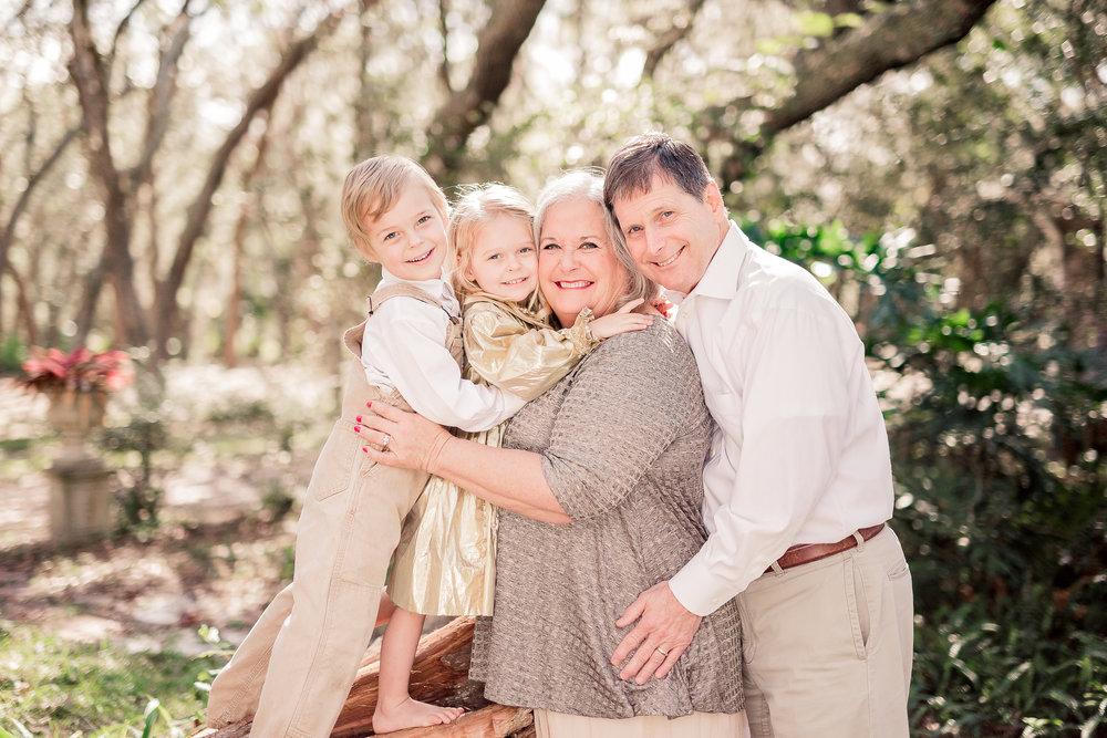 Oviedo, and winter park Florida family photographer (10 of 39).jpg