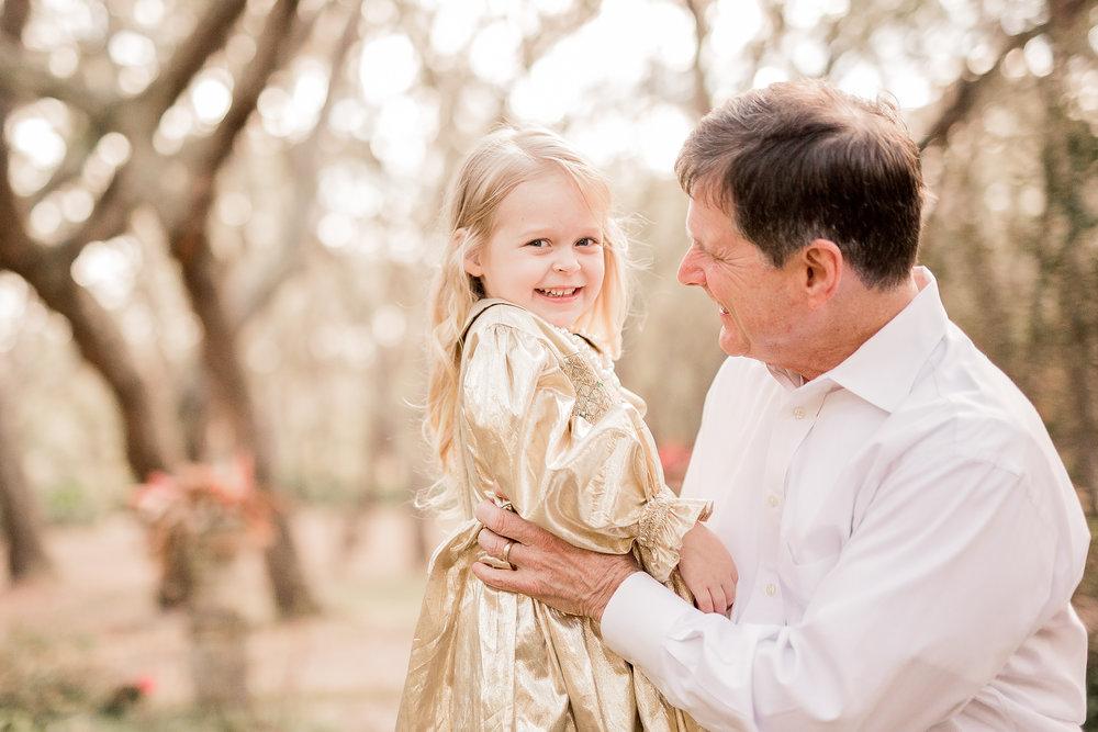 Oviedo, and winter park Florida family photographer (5 of 39).jpg
