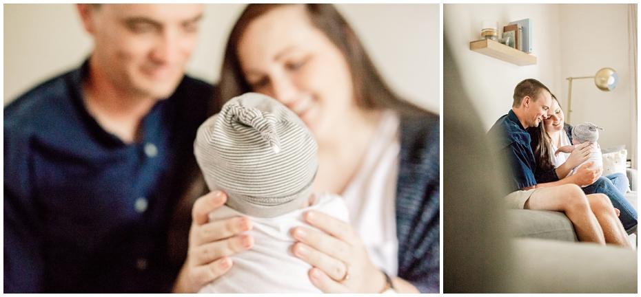 Oviedo Florida Family and Newborn Photographer 11
