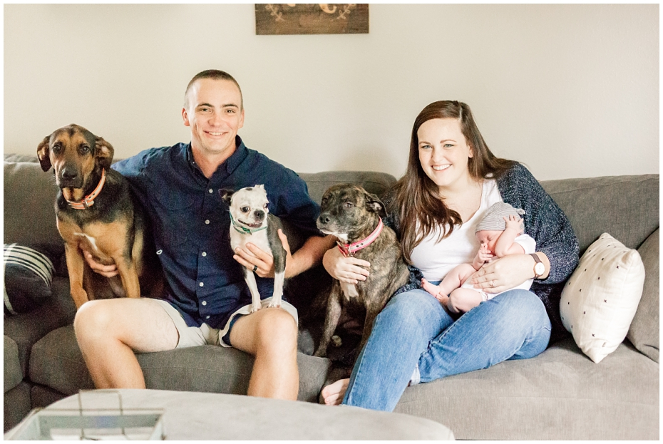 Oviedo Florida Family and Newborn Photographer 15
