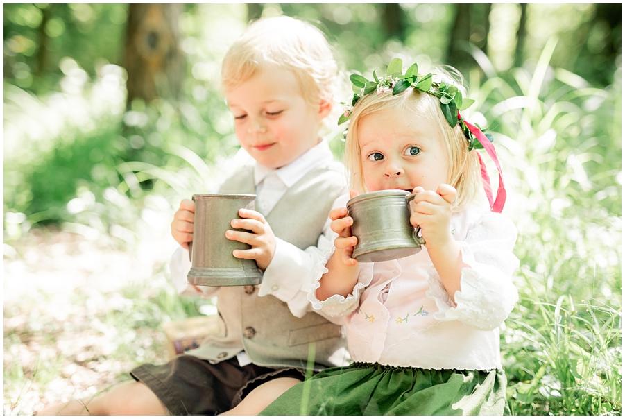 Orlando Florida Family and Newborn Photographer 41